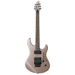Yamaha RGX-220DZ DMG gitara...