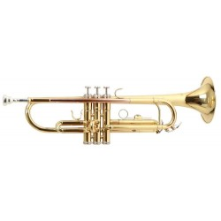 ROY BENSON TR-101 trumpet B