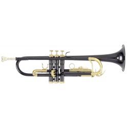ROY BENSON TR-101K Trumpet B
