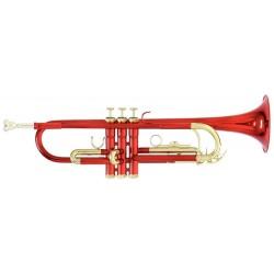 ROY BENSON TR-101R Trumpet B