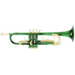 ROY BENSON TR-101E Trumpet B