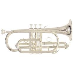 Roy Benson CR-202S cornet B