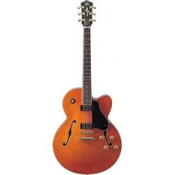 Yamaha AES-1500 OST gitara...
