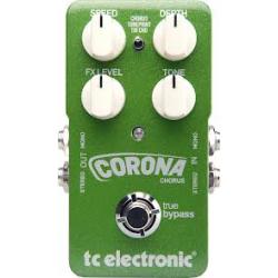 TC ELECTRONIC Corona Chorus...