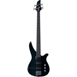 Yamaha RBX A2 JBL gitara...