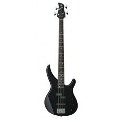Yamaha TRBX-174 BL gitara...