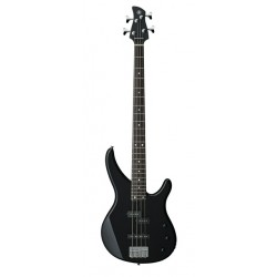 Yamaha TRBX 174BL gitara...