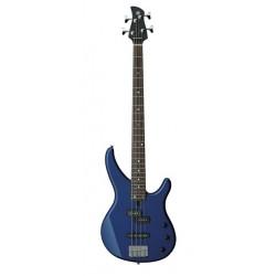 Yamaha TRBX 174DBM bass guitar