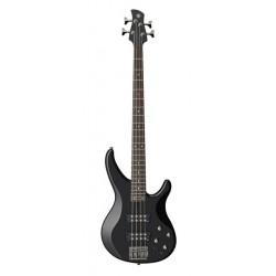 Yamaha TRBX-304 BL bass guitar