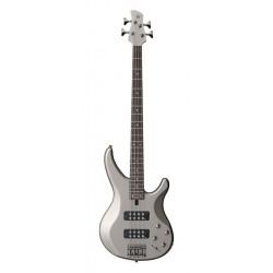 Yamaha TRBX-304 PWT gitara...