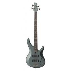 Yamaha TRBX-304 MGR Bass...
