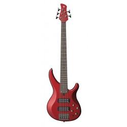 Yamaha TRBX-305 CAR gitara...