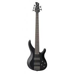 Yamaha TRBX-305 BL gitara...