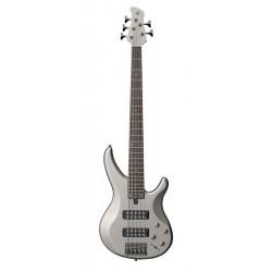 Yamaha TRBX-305 PWT gitara...