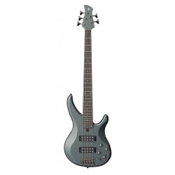 Yamaha TRBX-305 MGR gitara...