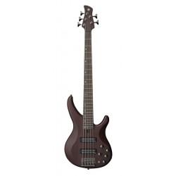 Yamaha TRBX-505 TBN gitara...