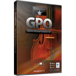 Personal Orchestra 4.0 -...