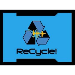 Recycle 2.2Propellerhead...