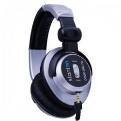STANTON DJ PRO 2000 słuchawki dla DJ