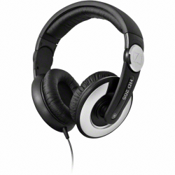 SENNHEISER HD 205 II West...