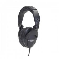 SENNHEISER HD 280 słuchawki...