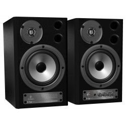BEHRINGER MS-40 - monitory...