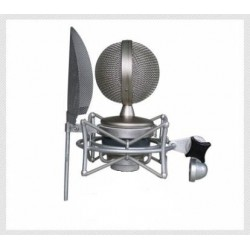 Geat Hon FR-2 mikrofon...