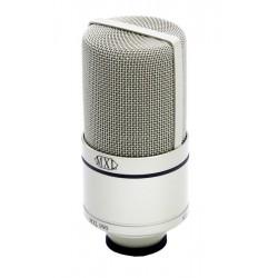 MXL 890 condenser studio...