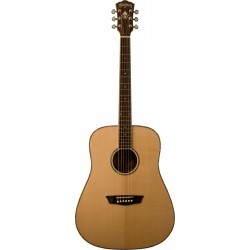 WASHBURN WD-015S N acoustic...