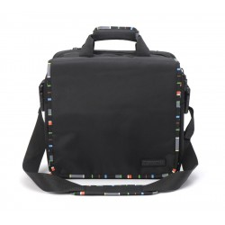 Magma Courier Bag Limited...