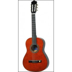 EVER PLAY EV-121 gitara...
