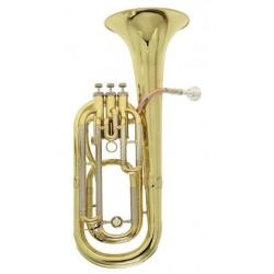 Roy Benson BH-301sakshorn barytonowy baryton