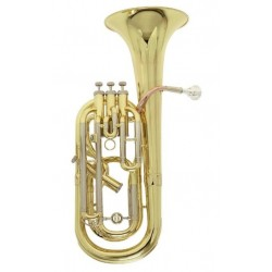 ROY BENSON BH-202 baryton