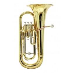 Roy Benson EP-301 euphonium