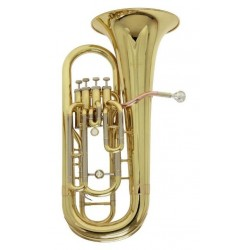 Roy Benson EP-303 euphonium