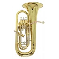 Roy Benson EP-302 euphonium