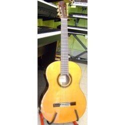 CORDOBA C 7CD-IN gitara...