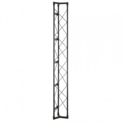 ATHLETIC R-150 lighting truss