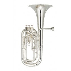 Yamaha YBH-831S baritone...