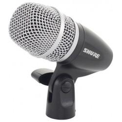 SHURE PG56 mikrofon...