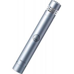 AKG P170 mikrofon...