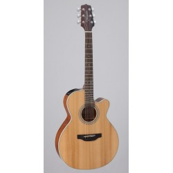 TAKAMINE GN-20CE NEX gitara...