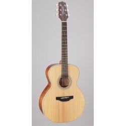 TAKAMINE GN20 NAT gitara...