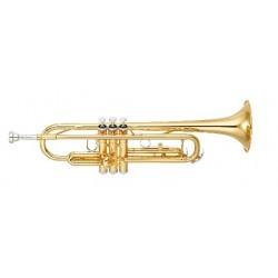 Yamaha YTR 3335 Trumpet B