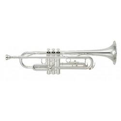 Yamaha YTR 3335 S trumpet B