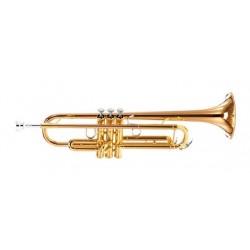 Yamaha YTR 5335 G Trumpet B