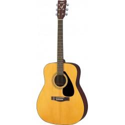 Yamaha F 310 N acoustic guitar