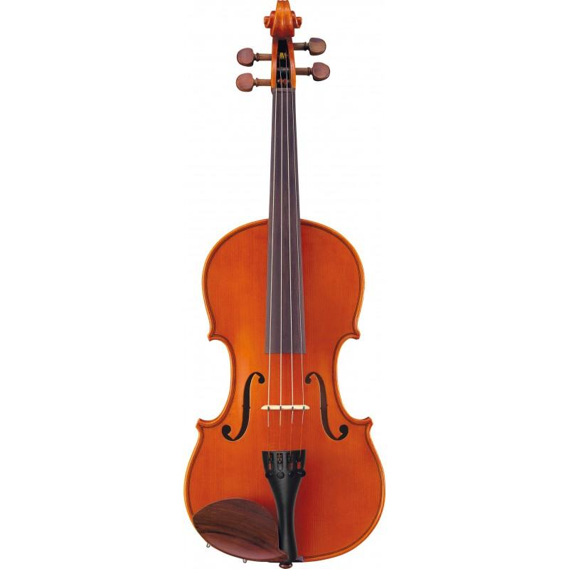 Yamaha V5SC skrzypce 1/8