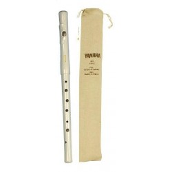 Yamaha YRF 21 soprano...