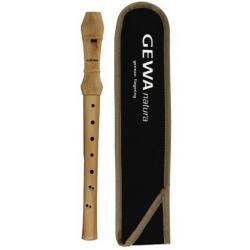 Gewa wooden flute 700190...